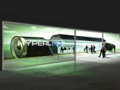 Hyperloop, instead of bullet trains could be the future of Indian transport