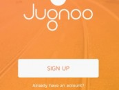 Jugnoo launches UPI enabled payment solution, Jugnoo Pay