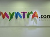 Myntra turns to AI to drive growth and profitability