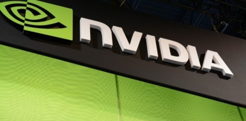 Nvidia posts better-than-expected Q3 financial results