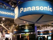 Panasonic invests more than $256 million in Tesla's SolarCity