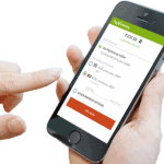 PayUMoney to shut down its mobile wallet by 31st Jan'18