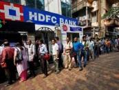 CashnoCash's ATM guide for Bangalore citizens
