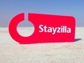 Stayzilla partners Assam Govt to promote tourism and homestays