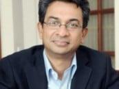 Rajan Anandan joins Capillary Technologies' board
