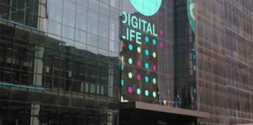 Telecom subscriber base rose to 1.074bn in September on the back of Reliance Jio