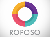 Fashion portal Roposo launches new chat-to-buy feature for small sellers