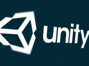 Unity hires Uber's machine learning head to add to its AI prowess