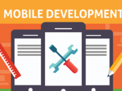 India saw 200pc YoY growth in mobile development courses