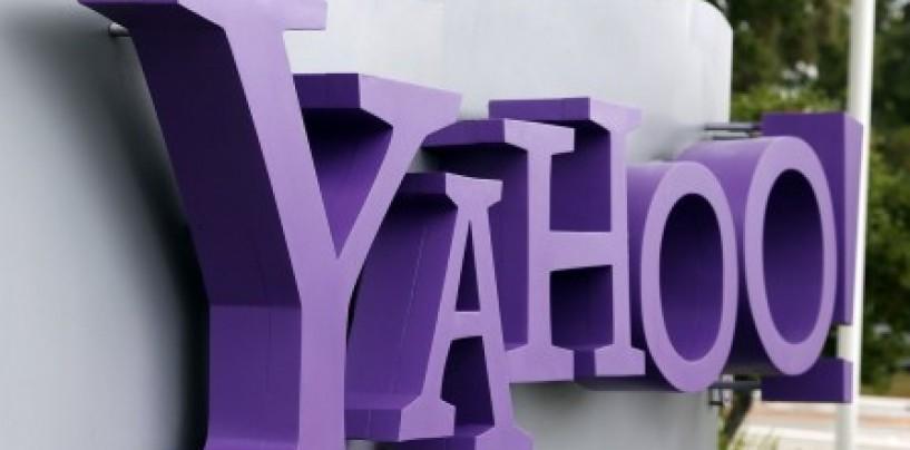 Canadian hacker pleads guilty in 2014 Yahoo hacking case