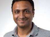 Former Tiger Global exec Kalyan Krishnamurthy is the new CEO of Flipkart