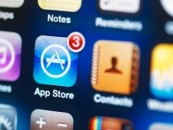 Like Google, Apple to finally allow developers to answer reviews on the app store