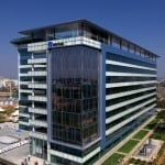 bengaluru-global-center-of-excellence_02