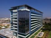 NetApp opens global CoE in Bangalore; announces accelerator for data management startups