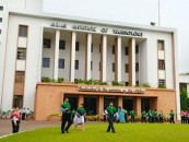 IIT Kharagpur & SBI team up to develop customised portal for intellectual property