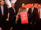 Here's all you want to know about Airtel Payments Bank