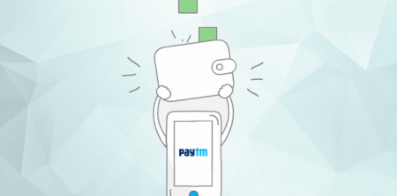 Paytm introduces new features to make the app lighter and faster
