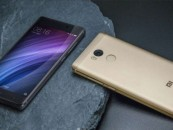 Xiaomi reportedly launching Redmi Note 4 in India on Jan 19
