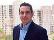 Snapdeal ropes in Housing CEO Jason Kothari as chief strategy & investment officer