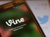 Twitter gives Vine an 'Online Archive'