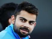 Mobile gaming firm Nazara partners Virat Kohli & Rohit Sharma for cricket-based game series