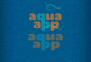 Aqua App promises to help aqua-farmers yield big returns