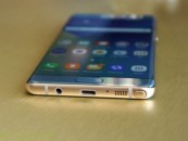 Unlike Apple, Samsung reportedly to keep the headphone jack intact in Galaxy S8