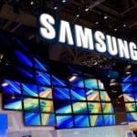 Samsung announces SmartThings Cloud