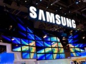 Samsung posts record earnings in Q4'16 courtesy profitable chip business