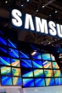 Samsung's SmartThings Cloud brings all IoT devices together