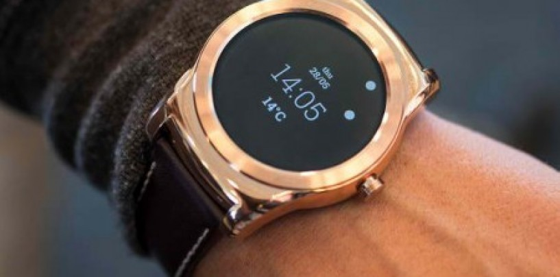 Google reportedly to launch Android Wear 2.0 in February