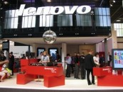 Lenovo to pay $3.5mn in settlements for compromising users' security