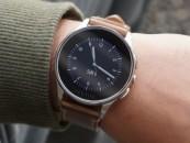 Fitbit acquires smartwatch startup Vector Watch