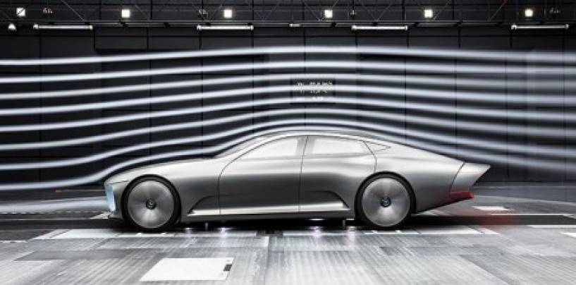 Nvidia and Mercedes-Benz to launch an AI driven car this year
