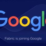 CIOL Google buys Twitter's developer platform Fabric