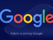 Google buys Twitter's developer platform Fabric
