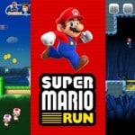 CIOL Nintendo's Super Mario Run to be rolled out to Android users only in March