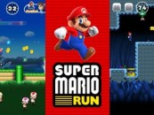 Nintendo's Super Mario Run to be rolled out to Android users only in March