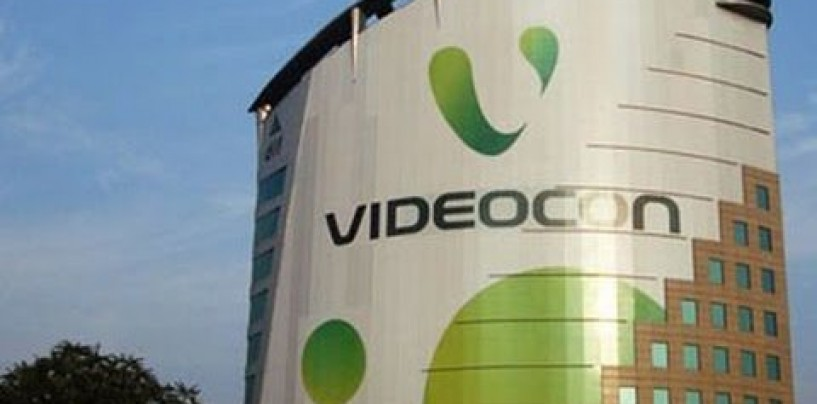 Videocon Telecom shutting down all operations from February 15