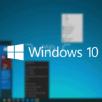 CIOL Microsoft launches Windows 10 Preview build 15014 with eBooks and more