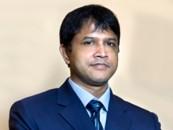 Prakash Mallya to succeed Debjani Ghosh as new Intel South Asia MD