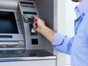 Over 70pc of India's ATMs vulnerable to hacking