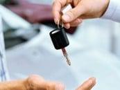 On-demand driver aggregator DriveU acquires rival DriversKart
