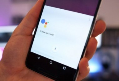 Google Assistant is now available on older Android phones and tablets