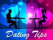 Valentine's Day: Don't fall prey to online dating scams