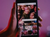 Now Instagram users can post multiple photos and videos in single post