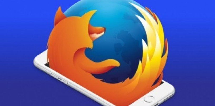 Mozilla is shutting down the Firefox-powered connected device project, laying off 50 employees