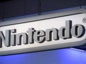 Nintendo posts $569mn Q3 profit on the back of Pokemon Go sales