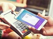 Samsung Pay partners American Express, launching in India soon