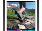 GoPro's Quik video editing app to be part of Huawei's P10 & P10 plus smartphones